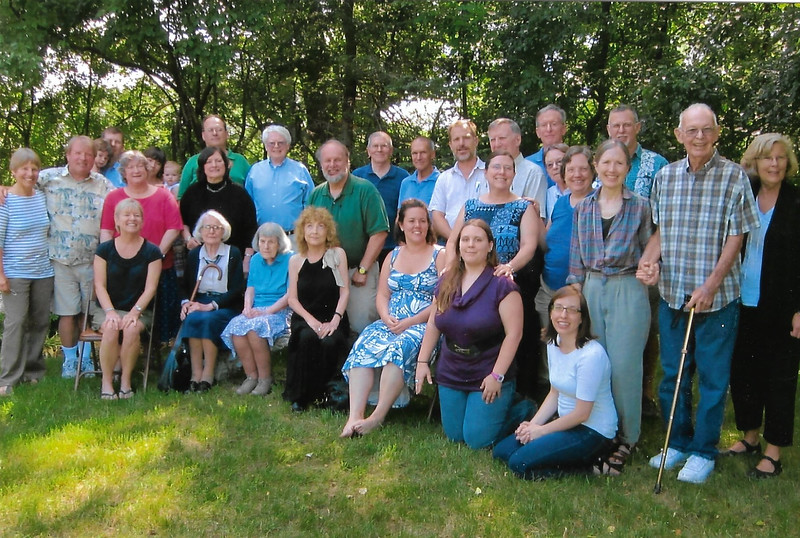 big family pic.jpg