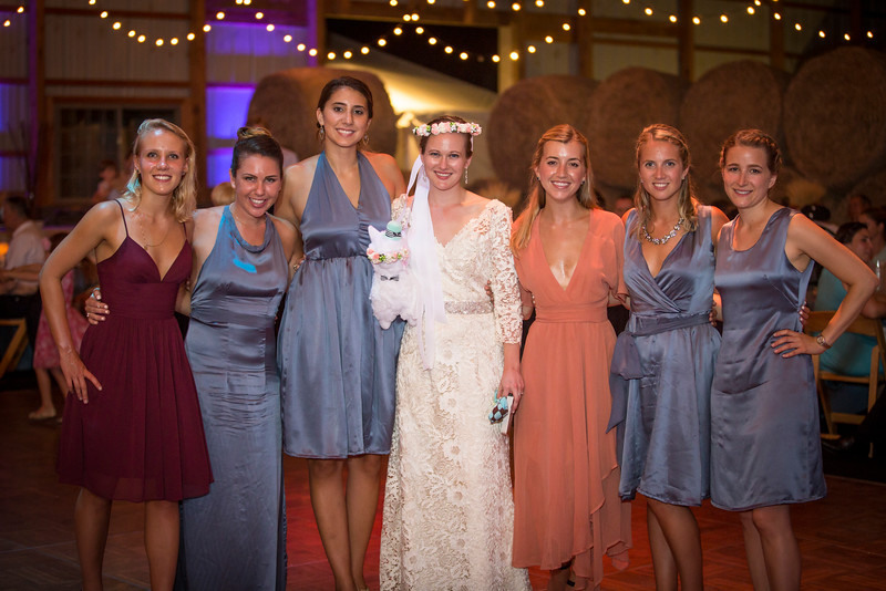 LanaMikeWeddingEdit-671.jpg