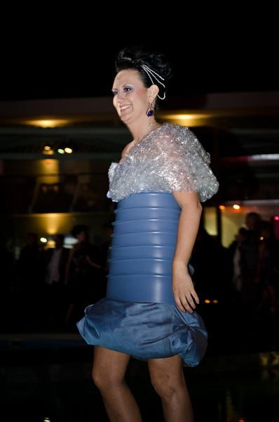 StudioAsap-Couture 2011-229.JPG