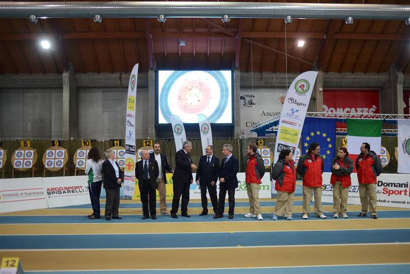 Ancona2013_Cerimonia_Apertura (39) (Large).JPG