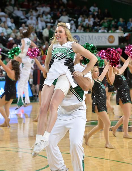 cheerleaders0780.jpg