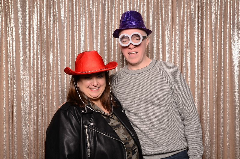 20180324_MoPoSo_Seattle_Photobooth_Number6Cider_Thoms50th-148.jpg