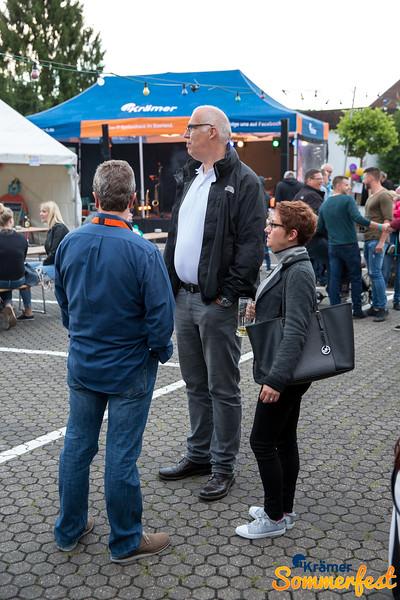 2017-06-30 KITS Sommerfest (215).jpg