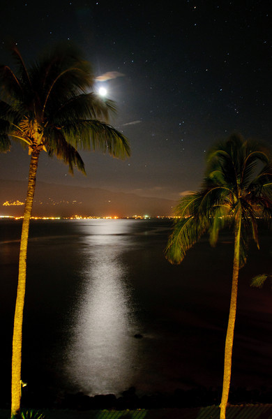 Maui-28.jpg