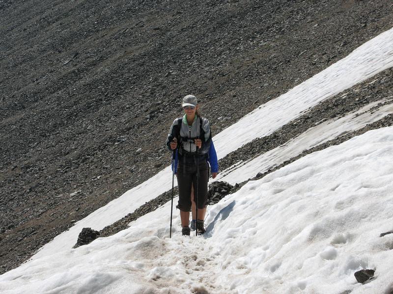 Torreys Peak 7-13-06 125.jpg