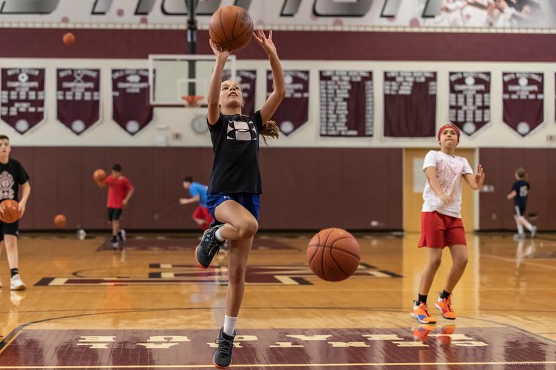 Steve_Paynes_Basketball_Clinic_05-31-2019-21.jpg