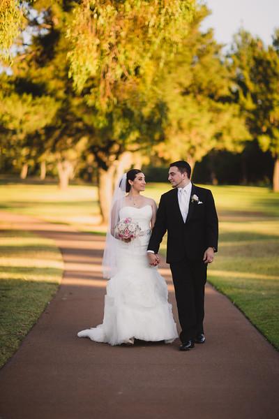 2015-10-10_ROEDER_AliciaAnthony_Wedding_CARD1_0310.jpg