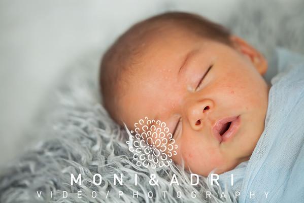 Karina_Pepe_newborn_ALL_PROOFS
