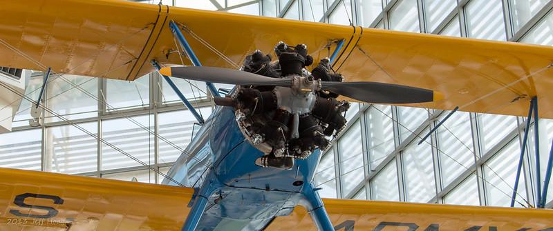 Museum of Flight -0438.jpg