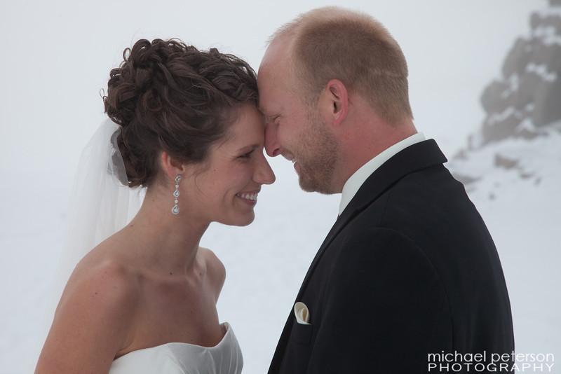 Not Used Wedding Photos