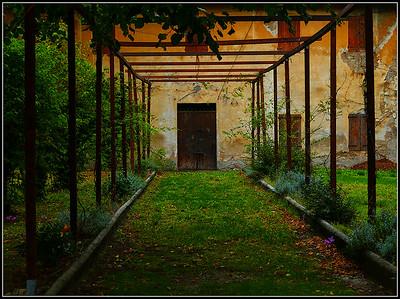 Guiglia (Reggio Emilia)