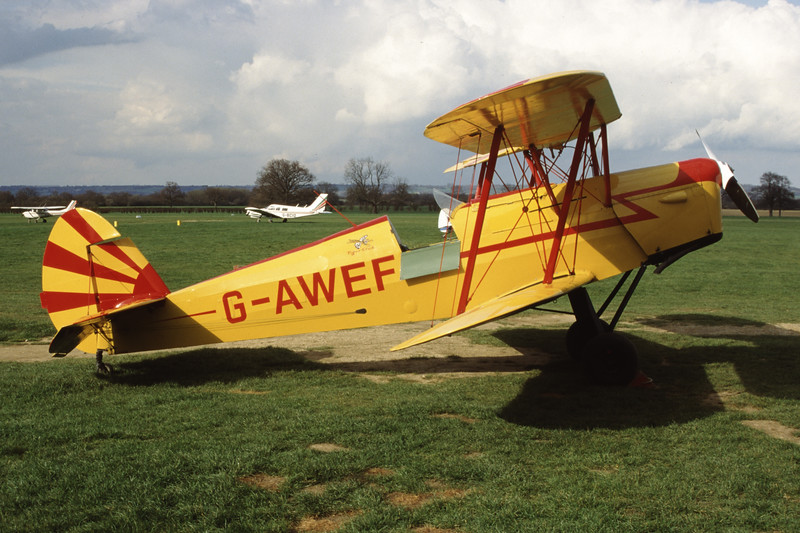 G-AWEF-StampeSV-4C-Private-EGKH-03-26-GX-44-KBVPCollection.jpg