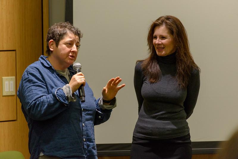 20151130-UNAFF-filmmaker-Regarding_Susan_Sontag-0206.jpg