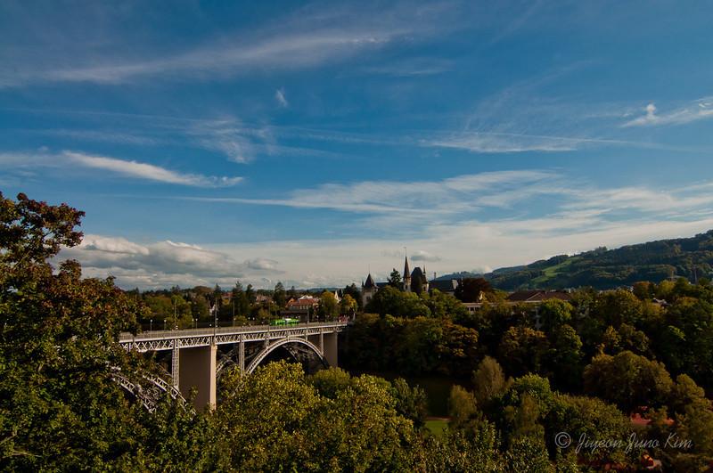 Switzerland-bern-6264.jpg