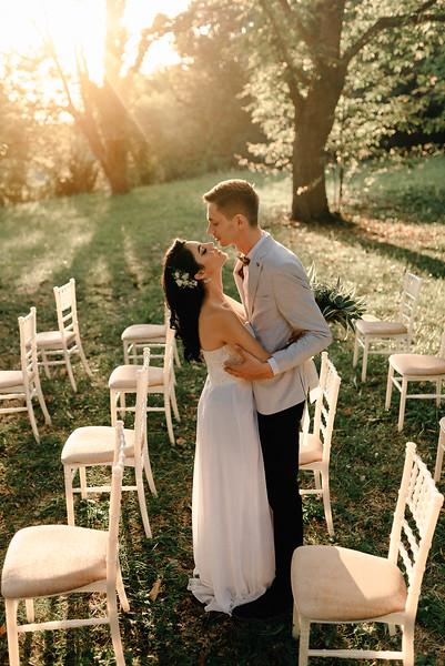 Nunta la Vila Florica -101.jpg