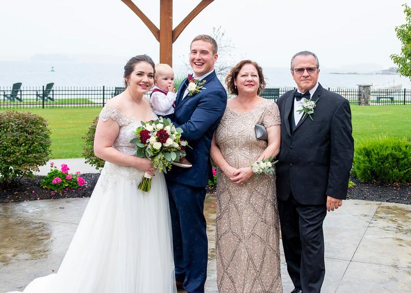 Simoneau-Wedding-2019--0510.jpg