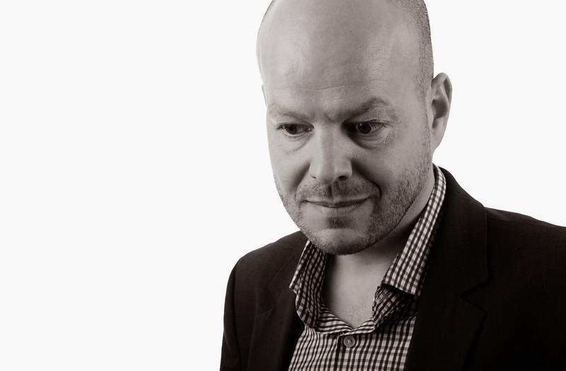 Lasse Holm Møller