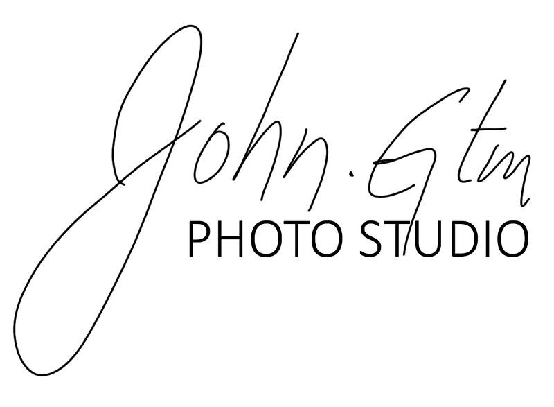 logo_johngtm.jpg