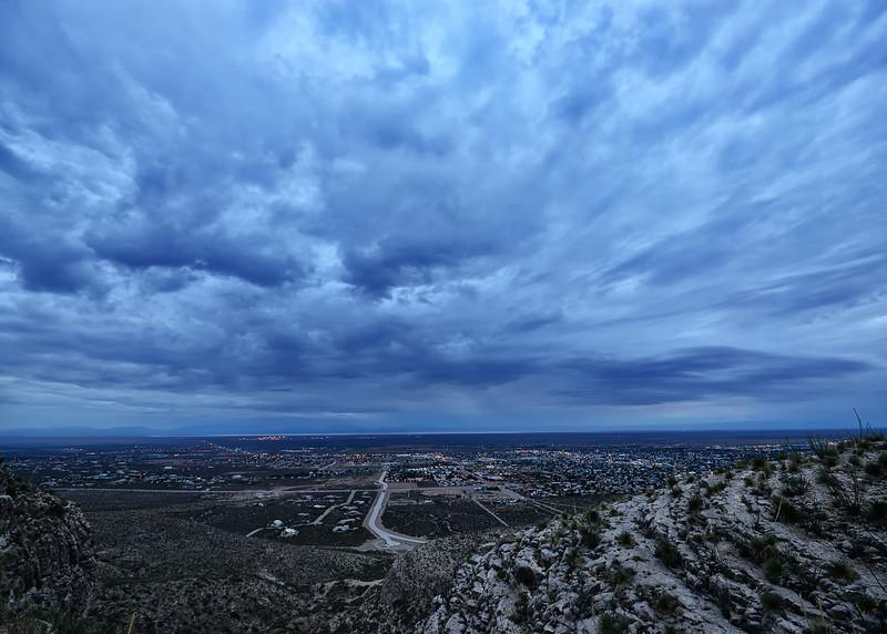 NEA_0478-7x5-Cloudy Day-Early Light.jpg
