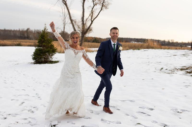 Blake Wedding-1159.jpg