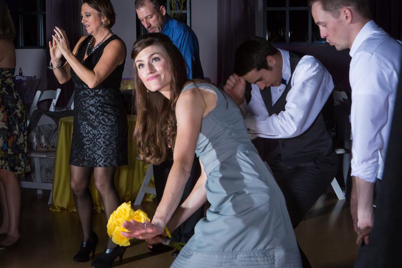 Wedding - Thomas Garza Photography-638.jpg