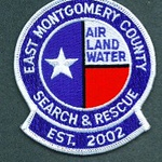 Montgomery County Agencies