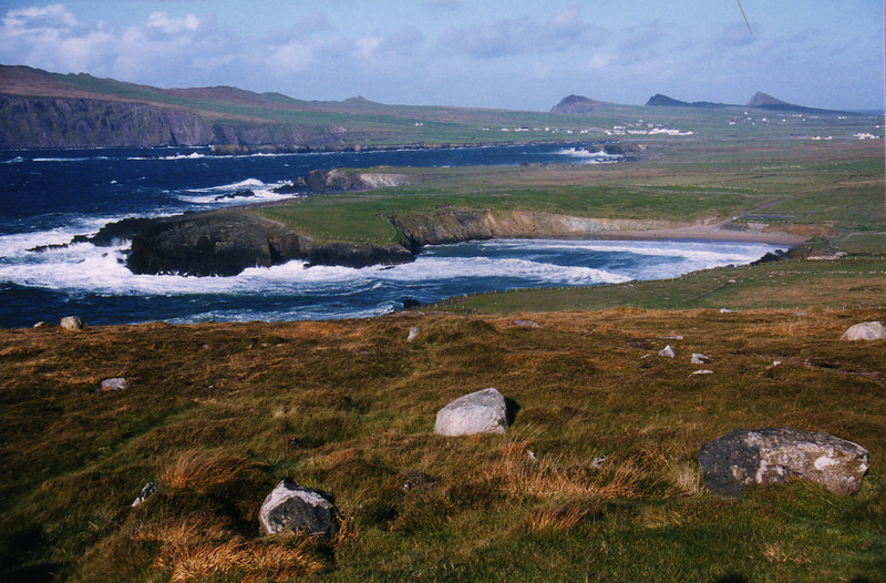 Ireland0031.jpg