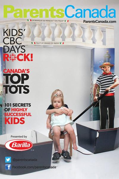 ParentsCanada-1002.jpg