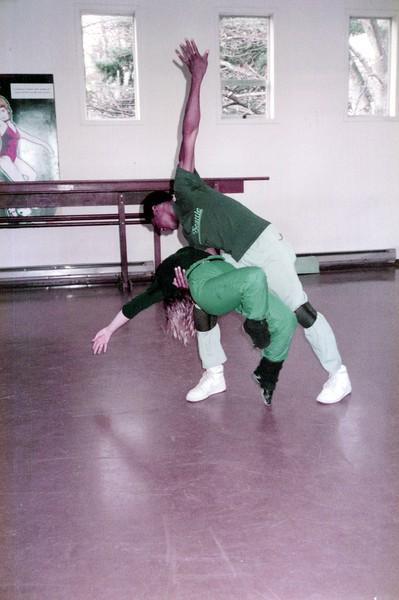 Dance_1691_a.jpg