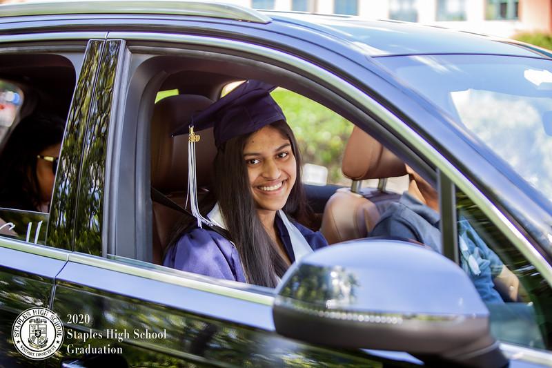 Dylan Goodman Photography - Staples High School Graduation 2020-656.jpg