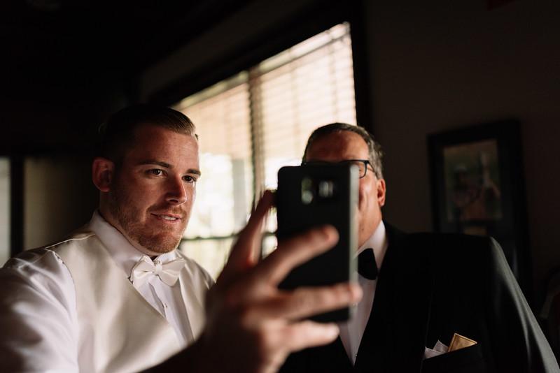 Flannery Wedding 1 Getting Ready - 110 - _ADP8957.jpg