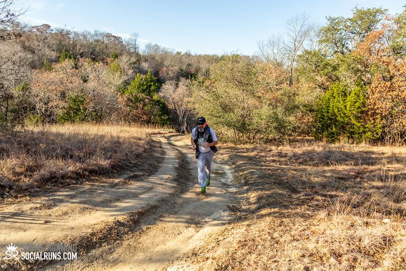 SR Trail Run Jan26 2019_CL_4893-Web.jpg