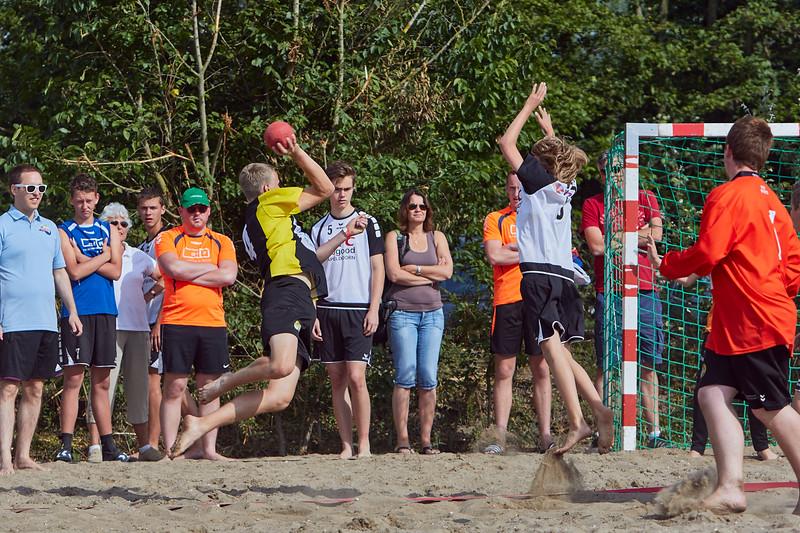 Molecaten NK Beach Handball 2015 dag 2 img 021.jpg