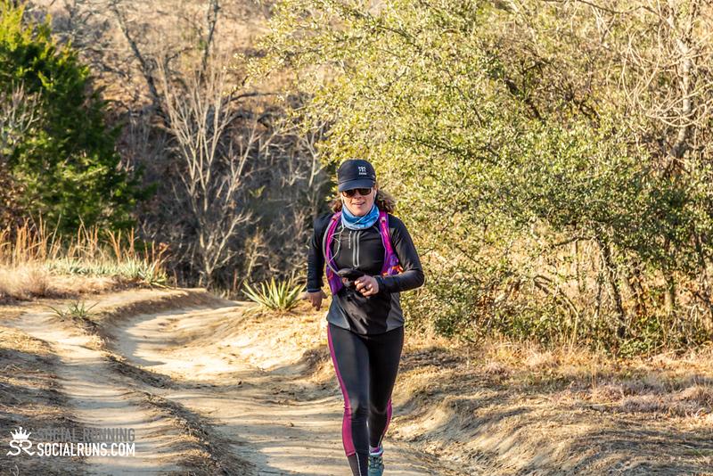 SR Trail Run Jan26 2019_CL_4772-Web.jpg