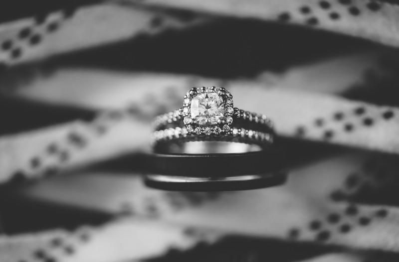 A&J_Wedding-505.JPG