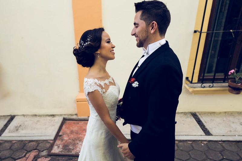 F&D boda ( Hacienda Los Albos, Querétaro )-891.jpg