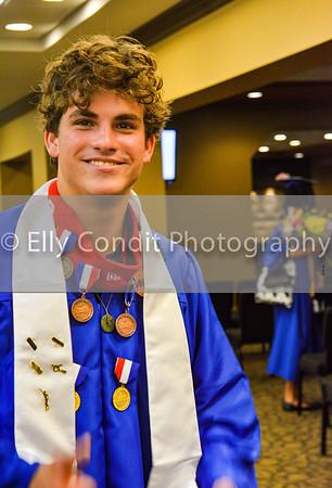 After Graduation 6-12-2021