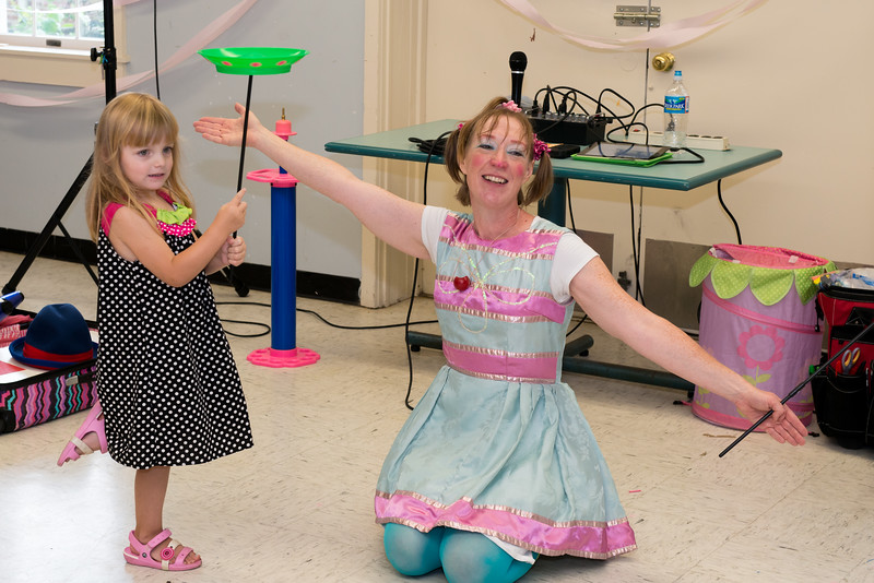 Paiges 4th Birthday Party (2013)-42.jpg