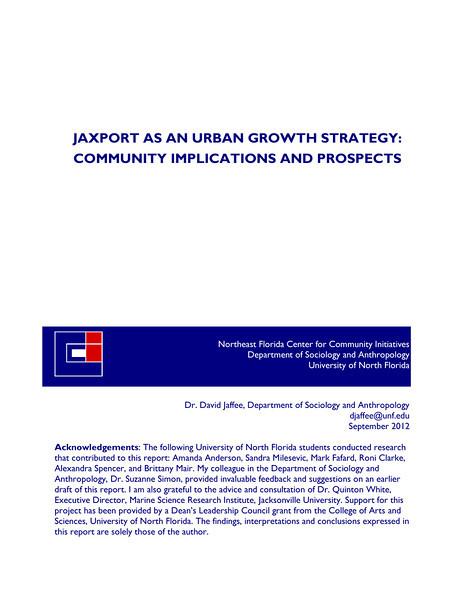 Jaxport As An Urban Growth Strategy - CCI-1.jpg