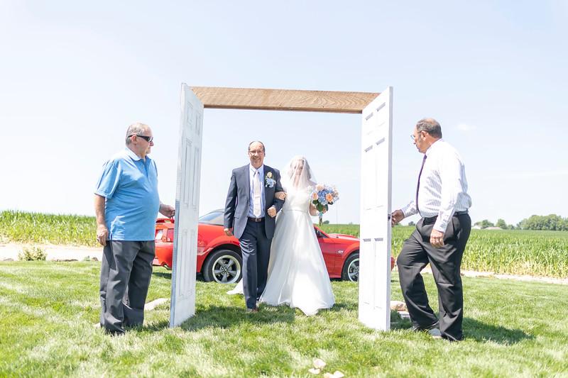Morgan & Austin Wedding - 145.jpg