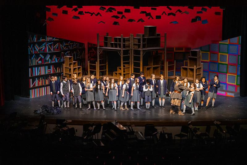 Matilda - Chap Theater 2020-123.jpg
