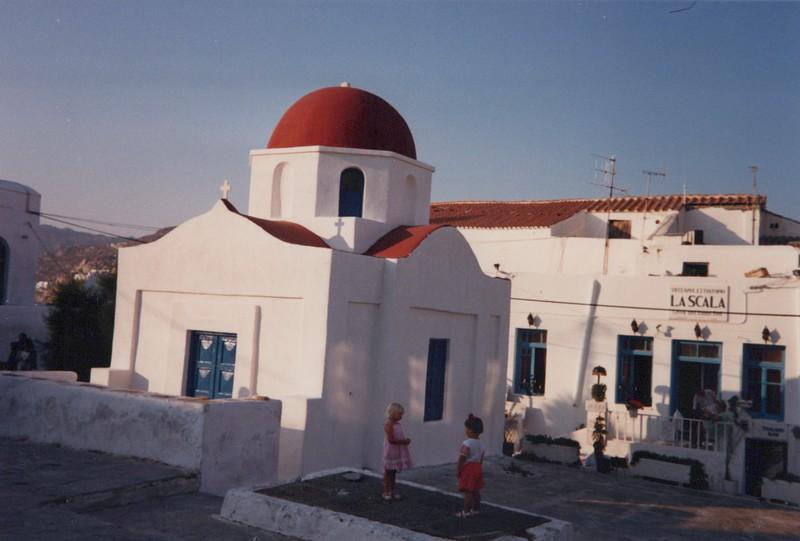 Dance-Trips-Greece_0326.jpg