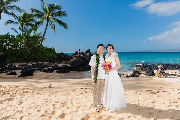 Fujiwara Honeymoon, Unedited, 2/9/2019
