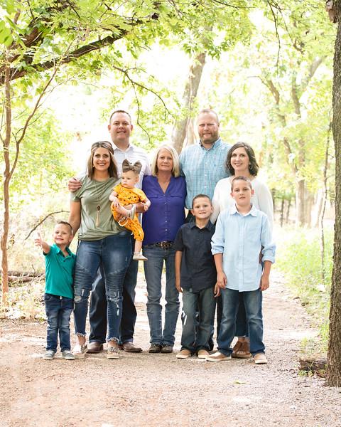 Kuykendall Family 002.jpg