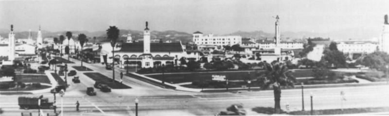 1930s-CityCentertoRegionalMall-168.jpg