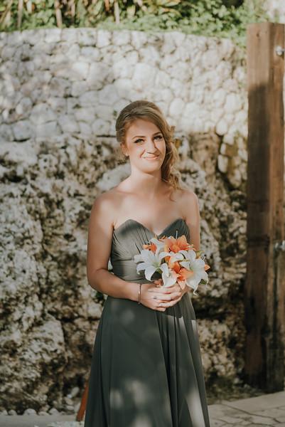 28418_Brittany_Jake_Wedding_Bali (91).jpg