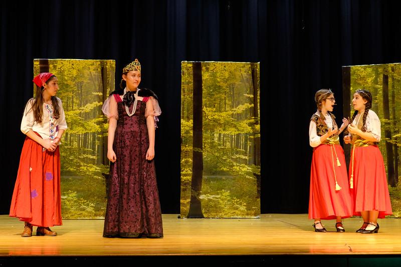 2015-11 Cinderella Rehearsal 0683.jpg