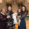 Gemma's Christening-219