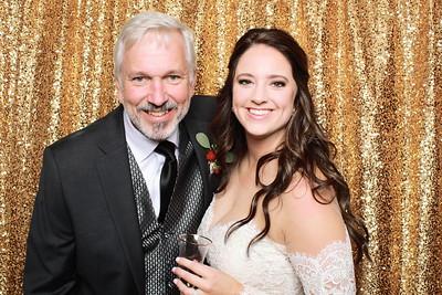 Austin and Jennifer
