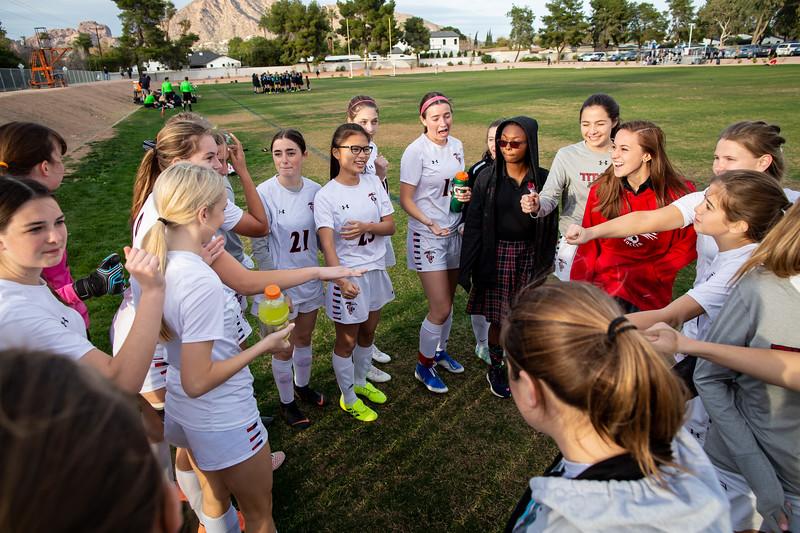 CP_Girls_Soccer_073.jpg